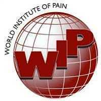 World Institute of Pain